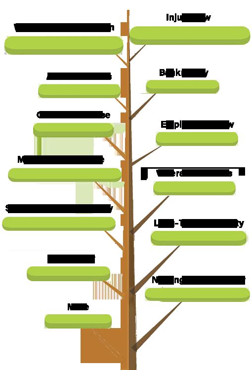 mylawyertree
