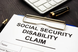 social security disability lawyer in PA, NJ, NY, DE
