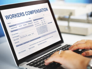 Workers Compensation Lawyers in Philadelphia